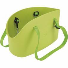 Cestovní taška O DOG v mnoha barvách 35x22x14cm