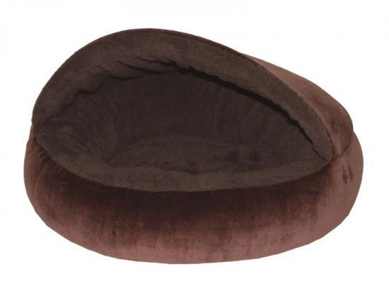 pelisek-cave-stabilo-v-ruznych-barvach-55cm-1048_(1).jpeg