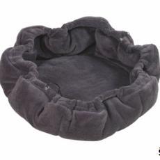 Stahovací pelíšek UNI 50 - 80 cm