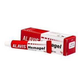 alavis-hemagel-gel-7-g-1072.jpeg