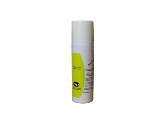 aluminium-spray-200ml-1073.png