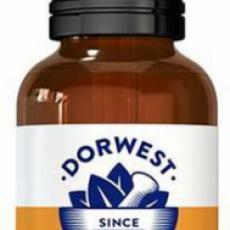 Dorwest - Pupalkový olej - kapky - 30 ml (omega-6  mastné kyseliny na srst)
