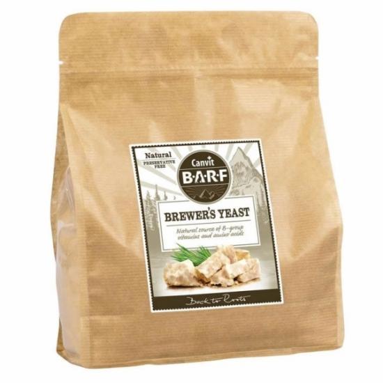 canvit-barf-brewers-yeast-800g-1101.jpeg