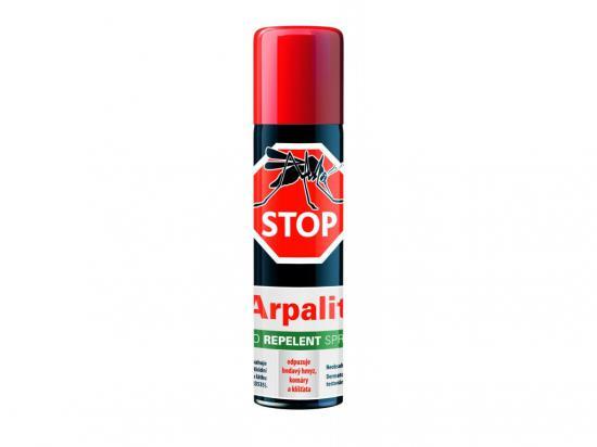 arpalit-bio-repelent-proti-komarum-a-klistatum-spr-150-ml-1102.jpeg