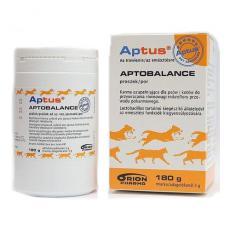 Aptus Aptobalance Pet plv 140g (lactobacily)