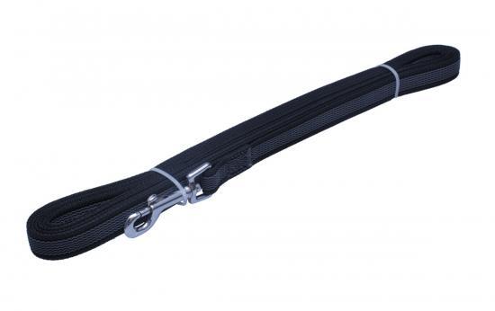 voditko-stopovaci-pogumovane-15mm-x-5m-1234_(1).jpeg