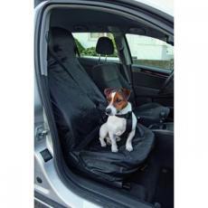 Ochranný autopotah předního sedadla 130x70cm
