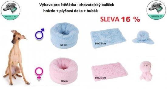 chlupata-vybava-pro-stenatko-1296_(1)_(1)_(1)_(1)_(1)_(1)_(1)_(1)_(1)_(1).jpeg