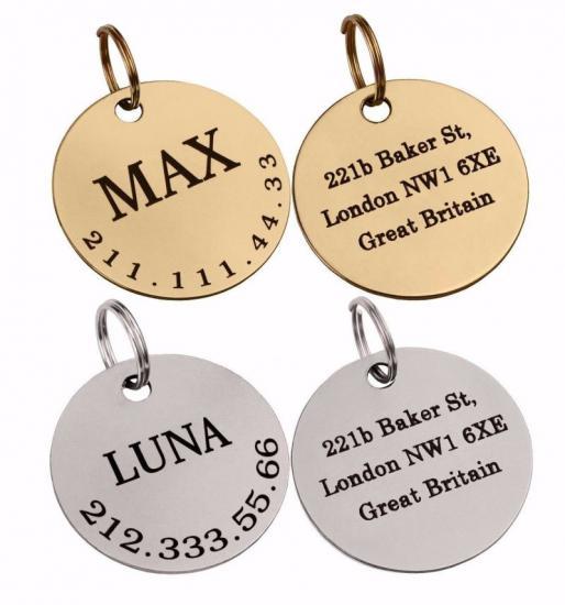 znamka-25-mm-silvergold-1299.jpeg