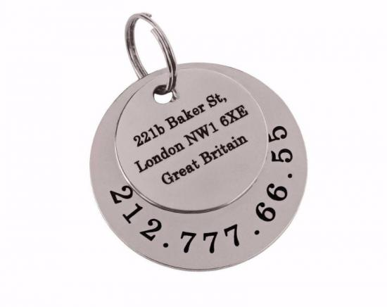 identifikacni-znamka-35-mm-double-1302_(1)_(1)_(1)_(1)_(1)_(1)_(1)_(1)_(1).jpeg