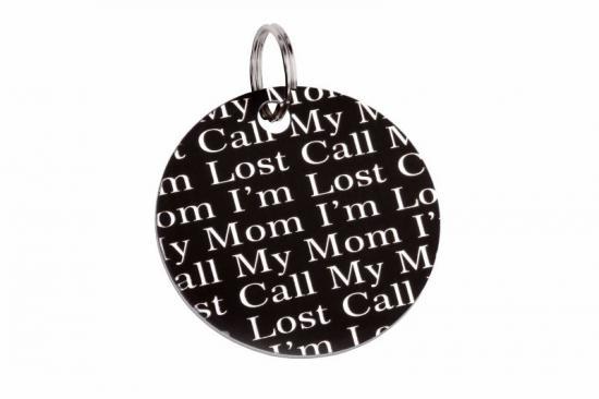 identifikacni-znamka-35-mm-im-lost-call-my-mom-1305_(1).jpeg