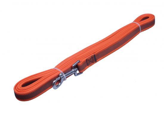 voditko-stopovaci-pogumovane-15mm-x-10m-1329_(1)_(1).jpeg