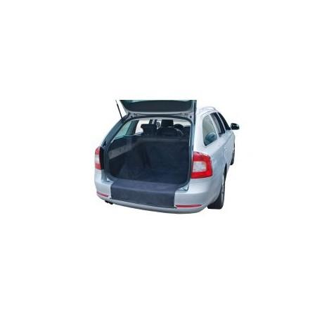 ochranny-prehoz-do-zavazadloveho-prostoru---cerny-1354.jpeg