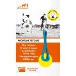 Háček Frontline Pet Care na odstraňování klíšťat 1ks