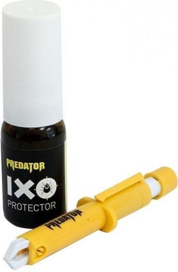 sada-predator-ixo-protector-na-odstanovani-klistat-1548.jpeg