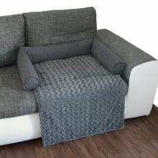 Pelech na sedačku 60 x 45 cm