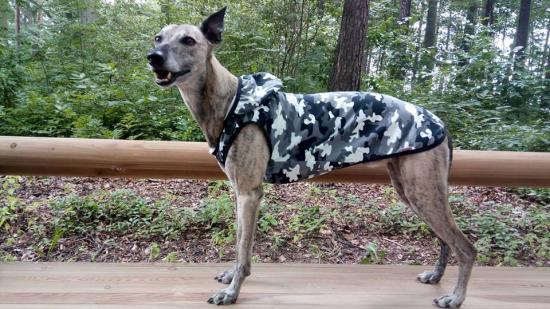 bavlnene-tricko-camouflage-32-cm-1583.jpeg