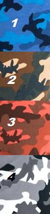 bavlnene-tricko-camouflage-32-cm-1583.png