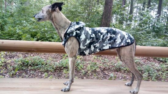 bavlnene-tricko-camouflage-32-cm-1583_(1)_(1).jpeg