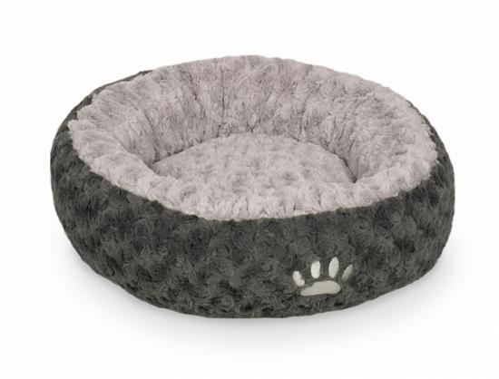 baby-fluffy-70-cm-1672.jpeg