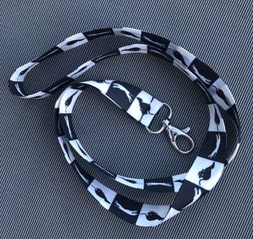 klicenka-black--white-1683.jpeg