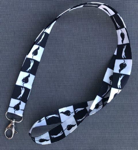 klicenka-black--white-1683_(1).jpeg