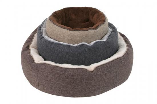 baby-fleece-65-cm-1694.jpeg