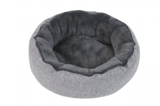 baby-fleece-65-cm-1694_(1).jpeg