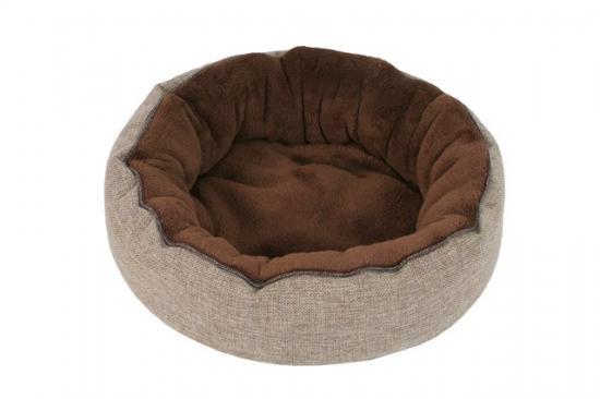 baby-fleece-65-cm-1694_(1)_(1).jpeg