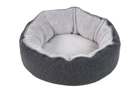 baby-fleece-65-cm-1694_(1)_(1)_(1).jpeg