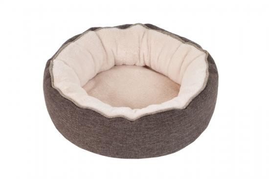 baby-fleece-65-cm-1694_(1)_(1)_(1)_(1).jpeg