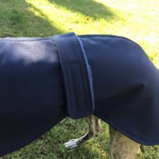 Náhled ProChrta.cz Anglický kabátek British SHERPA 45 cm