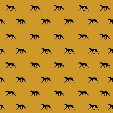 svetr-mustard-s-chrty-45-cm-1818.jpeg