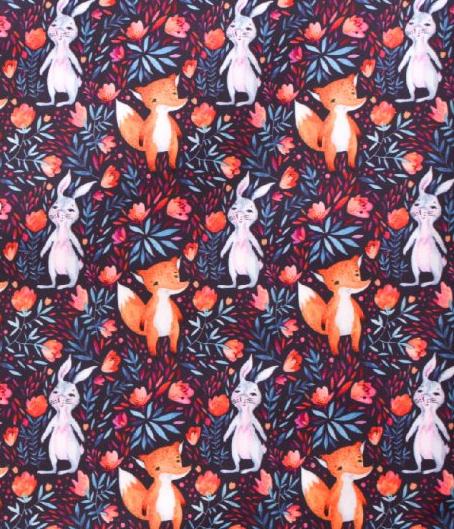 svetr-fox--bunny-75-cm-1957_(1).png