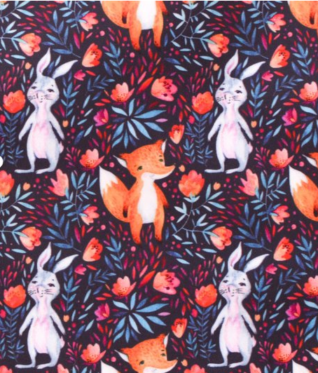 svetr-fox--bunny-75-cm-1957_(1)_(1).png