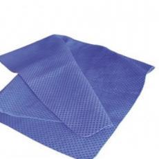 Chladící ručník 66x43 cm