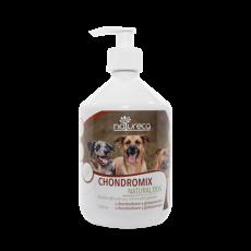 CHONDROMIX NATURAL DOG 1000 ml