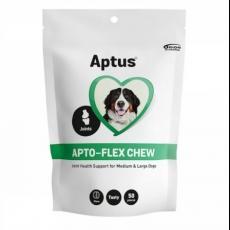 Aptus APTO-FLEX chew 50 tbl