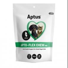 Aptus APTO-FLEX chew mini 40 tbl