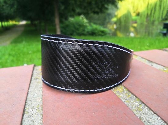 kozeny-obojek-magnifico-m-black-carbon-2075_(1)_(1)_(1).jpeg