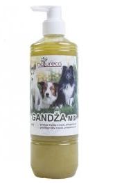 gandza-mix-natureca-500ml-2331.png