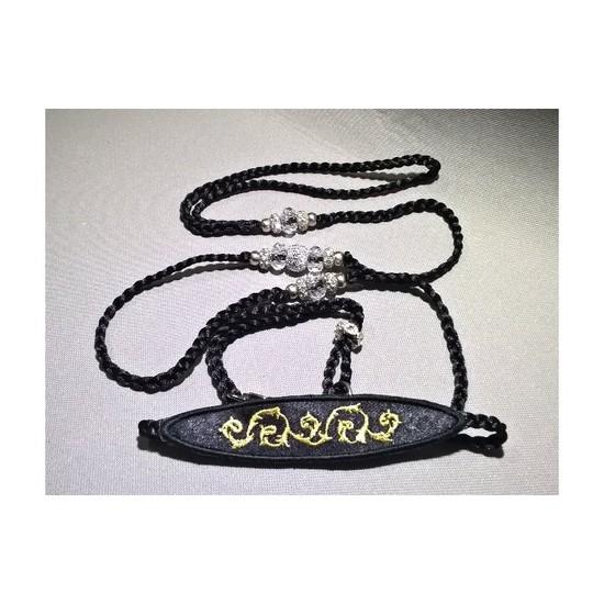 vystavni-voditko-pandora-beads-mini-280.jpeg