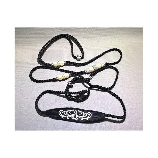 vystavni-voditko-pandora-beads-mini-280_(1)_(1).jpeg