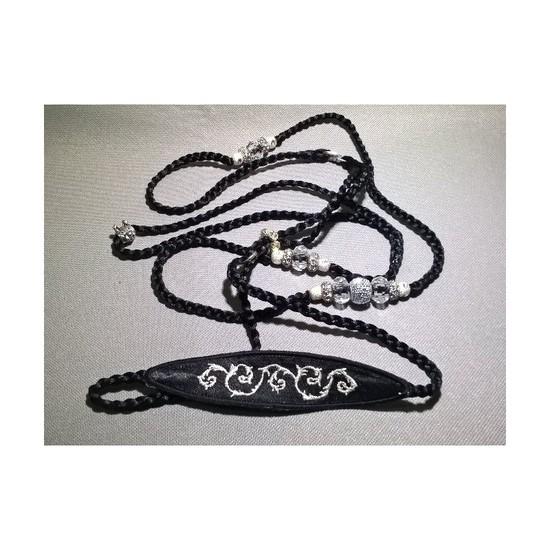 vystavni-voditko-pandora-beads-mini-280_(1)_(1)_(1).jpeg