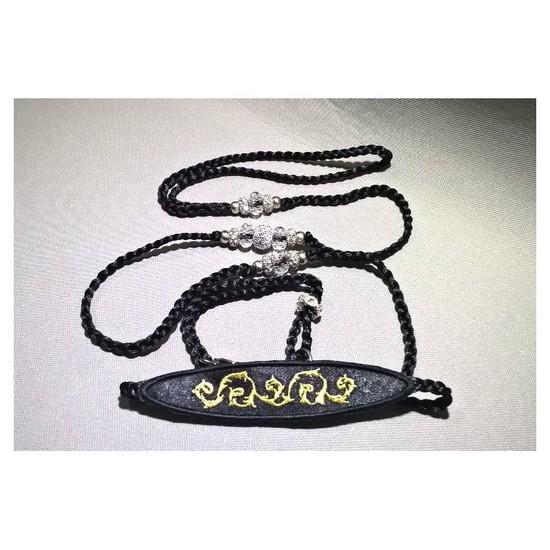 vystavni-voditko-pandora-beads-mini-280_(1)_(1)_(1)_(1).jpeg
