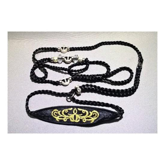 vystavni-voditko-pandora-beads-mini-280_(1)_(1)_(1)_(1)_(1)_(1).jpeg