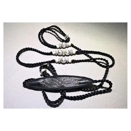 vystavni-voditko-pandora-beads-mini-280_(1)_(1)_(1)_(1)_(1)_(1)_(1).jpeg