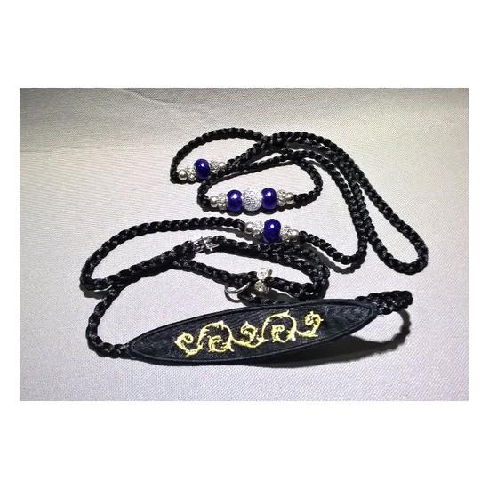 vystavni-voditko-pandora-beads-mini-280_(1)_(1)_(1)_(1)_(1)_(1)_(1)_(1).jpeg