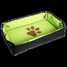Náhled  Skládací pelíšek pro psa 90x60 cm v mnoha barvách