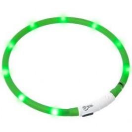 Obojek-plast-svitici---v-mnoha-barvach-dobijeni-USB-az-do-70-cm-385.jpeg